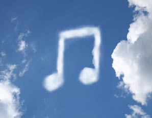 03-13-2012-music.jpg